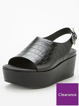 fitflop-eloise-city-wedge-sandal-black