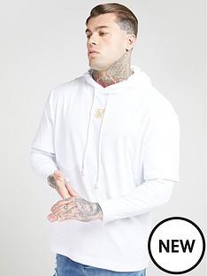sik-silk-long-sleeve-essential-undergarment-t-shirt-white