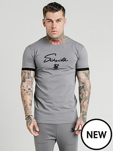 sik-silk-siksilk-tech-tee