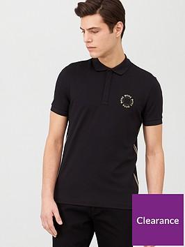boss-paddy-8-circle-logo-polo-shirt-black
