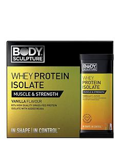 body-sculpture-whey-protein-isolate-vanilla-10-x-25g-sachet