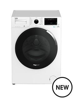 beko-aquatech-9kg-1400rpm-washing-machine
