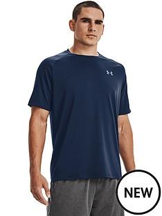 under-armour-tech-20-t-shirt-academy