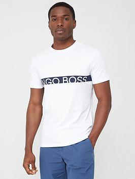 boss-rnnbsplogo-short-sleeve-t-shirt-white