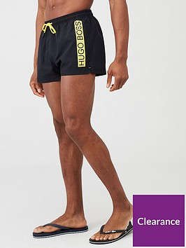 boss-mooneye-swim-shorts-black