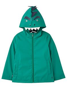 joules-toddler-boys-riverside-dino-rubber-coat-green