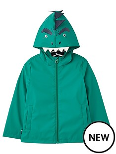joules-toddler-boys-riverside-dino-rubber-coat-green