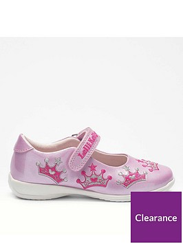 lelli-kelly-girls-princess-letzia-shoe