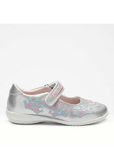 lelli-kelly-girls-princess-letzia-shoes-silver