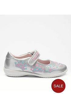 lelli-kelly-girls-princess-letzia-shoes-silver