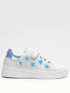 lelli-kelly-girls-molly-star-trainer-white
