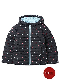 joules-girls-kinnaird-hearts-padded-coat-navy