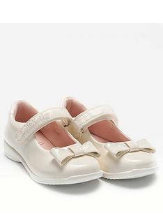 lelli-kelly-girls-princess-diana-shoe-white-patent