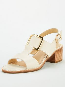 carvela-comfort-seen-heeled-sandal-bone