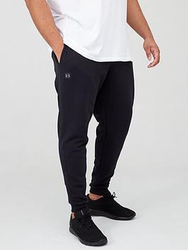 under-armour-plus-size-rival-fleece-jogger-blacknbsp