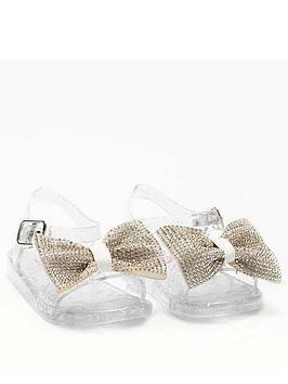 lelli-kelly-girls-dalia-jelly-sandal-clear
