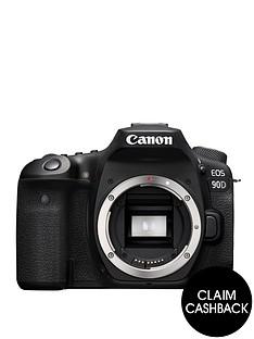 canon-canon-eos-90d-slr-camera-body-only-black