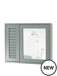 lloyd-pascal-atlanta-mirrored-bathroom-wall-cabinet-with-push-opening-doors-grey