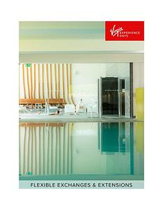 virgin-experience-days-white-calm-retreats-relaxation-and-wellness-day-with-thermal-spa-access-and-lunch-for-two-in-essex-or-surrey