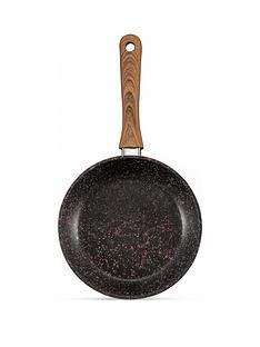 jml-copper-stone-ndash-black-series-24-cm-frying-pan