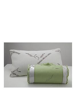 JML Jml Bambillo 8 In 1 Pillow