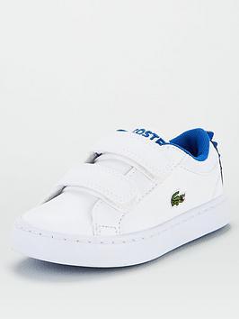 lacoste-infant-boys-straightset-120-strap-trainer-whiteblue