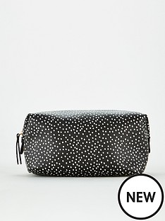 v-by-very-cosmetic-bag-spot-print