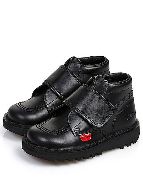 kickers-toddler-kilo-strap-boots-black