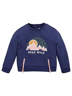 v-by-very-girls-stay-wild-sweatshirt-navy