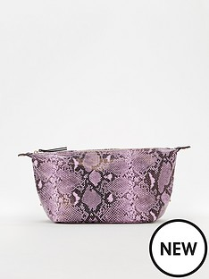 v-by-very-cosmetic-bag-lilac