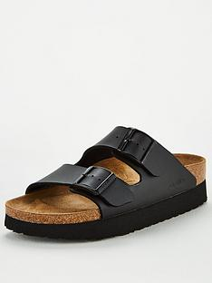 birkenstock-papillio-arizona-wedge-sandal