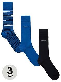 boss-bodywear-3-pack-soft-gift-box-bluestripe