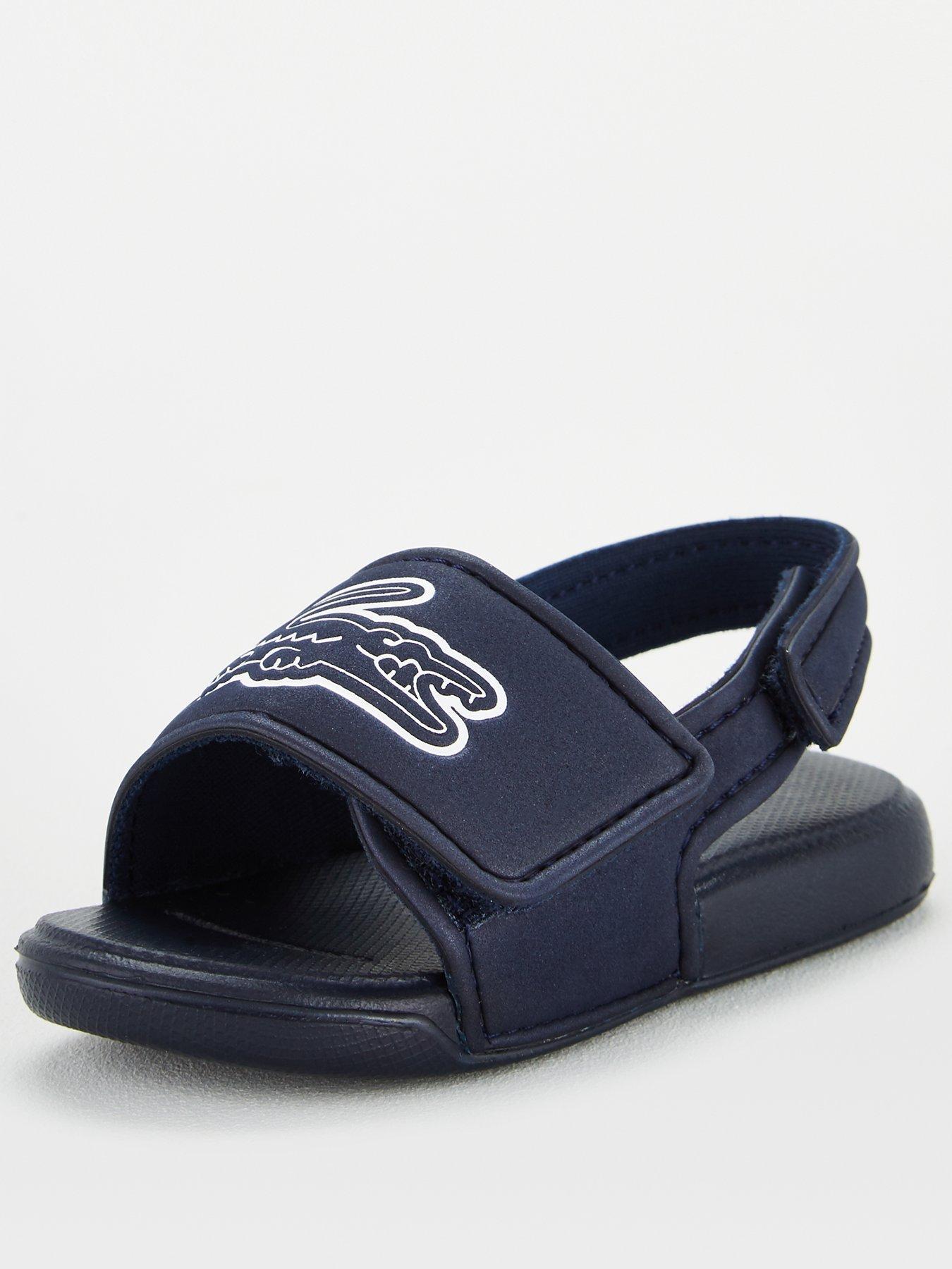Lacoste   Sandals \u0026 flip flops   Shoes