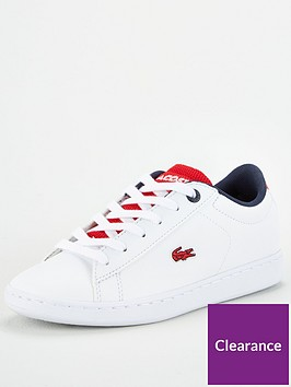 lacoste-boys-carnaby-evo-120-lace-up-trainer