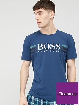 boss-bodywear-urban-t-shirt-blue