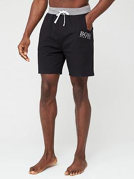 boss-bodywear-trend-shorts-black