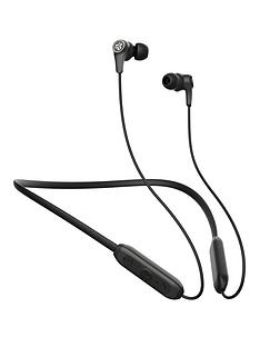 jlab-jbuds-band-wireless-bluetooth-headphones-black