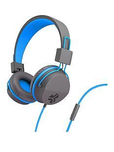 jlab-jbuddies-studio-kids-wired-headphones-greyblue