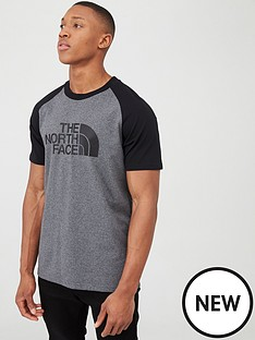 the-north-face-short-sleeve-raglan-easy-t-shirt-medium-grey-heather