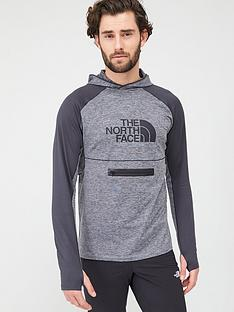 the-north-face-varuna-overhead-hoodie-medium-grey-heather