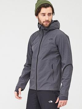 the-north-face-apex-flex-futurelighttrade-jacket-dark-grey-heather