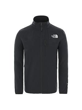 the-north-face-nimble-jacket-asphalt-greynbsp