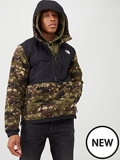 the-north-face-denali-anorak-ii-camo
