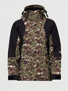 the-north-face-94-retro-mountain-light-futurelight-jacket-camo