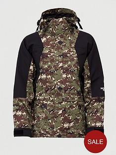 the-north-face-94-retro-mountain-light-futurelight-jacket-camo