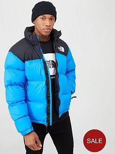the-north-face-1996-retro-nuptse-jacket-blue