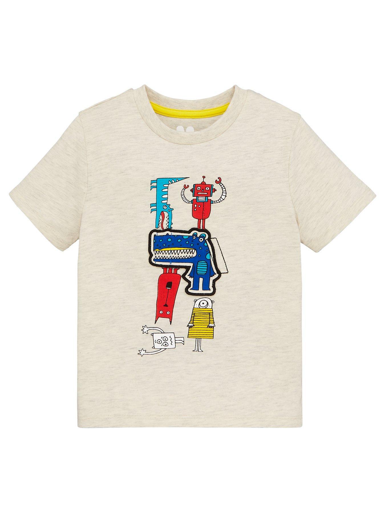 Born Cycle Kids T-Shirt Cycling Cyclist T Shirt School Tshirt Sizes 5-15
