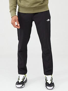 the-north-face-tech-woven-pants-black