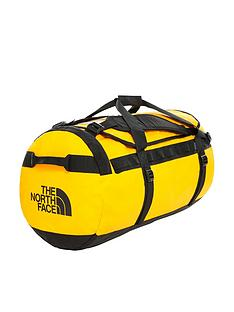 the-north-face-base-medium-camp-duffel-yellownbsp