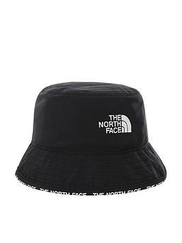 the-north-face-cypress-bucket-hat-blacknbsp